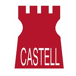 Castell-Verlag GmbH