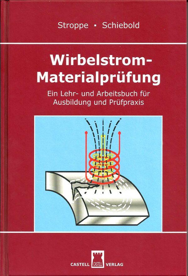 Wirbelstrom-Materialpruefung